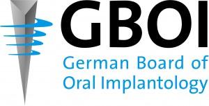 GBOI - German Board of Oral Implantology