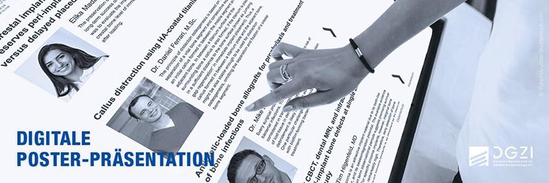 DPP-Zukunftskongress